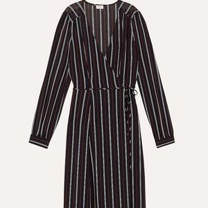 Aritzia Dresses - Wilfred Lina Dress